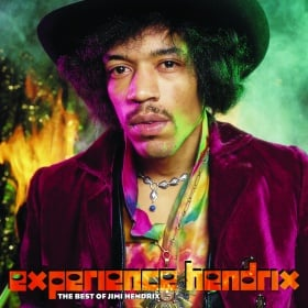 Experience Hendrix: Best Of…