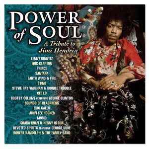 Power-of-Soul-ALBUM-JHCD003