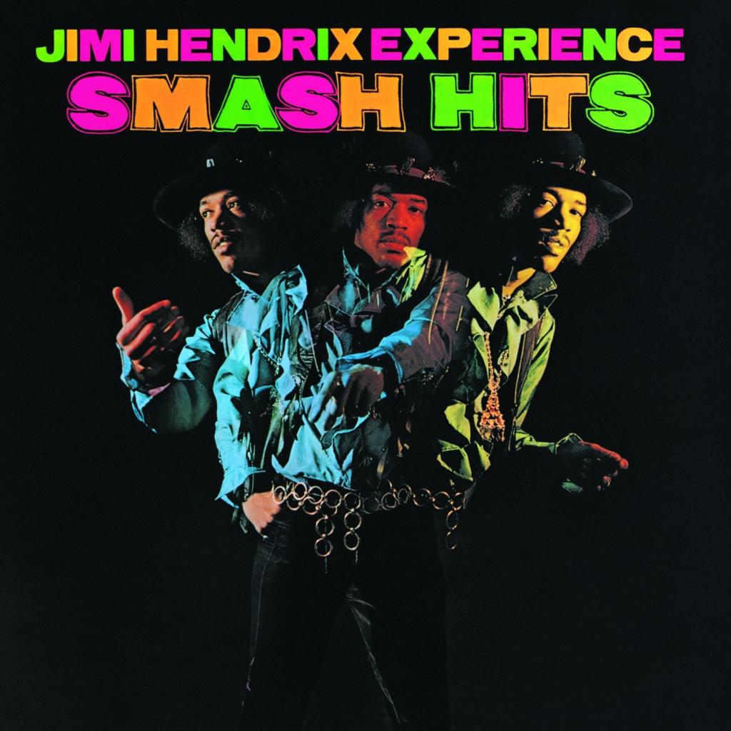 TheJimiHendrixExperience_SmashHits_G010001885893L_F_001_72dpi