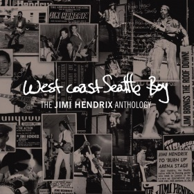 West-Coast-Seattle-Boy-The-Jimi-Hendrix-Anthology-CD-Only