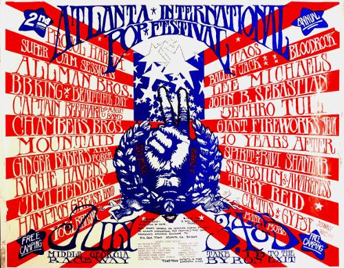 atlanta-international-pop-festival-1970-resize
