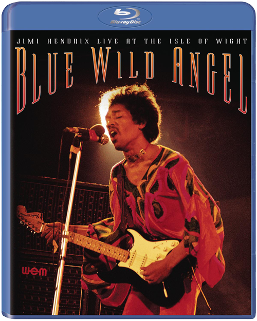 bluewildangel_bluray