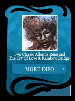 Caption for Rainbow Bridge