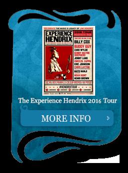 Caption for 2016 Tour