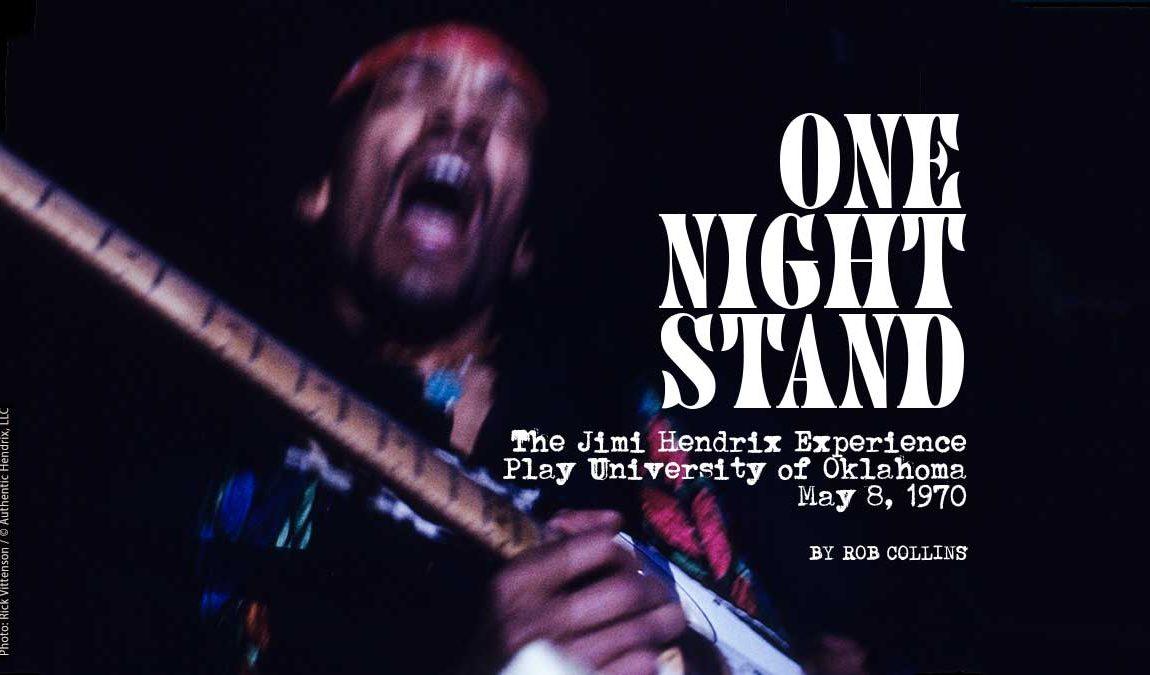 HEADER-19700508-OneNightStand-ByRobCollins