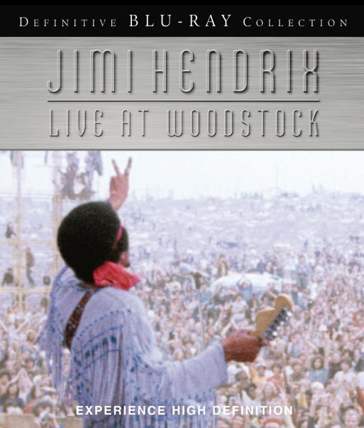 ARCHIVE-Cover-Woodstock