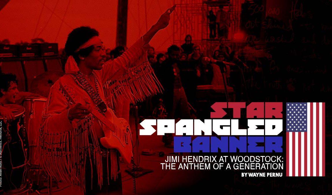 HEADER-Feature-Woodstock-AnthemOfGeneration-ByWaynePernu