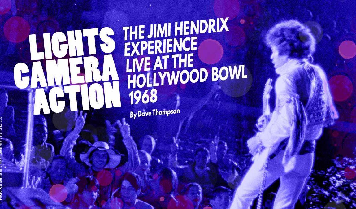HEADER-19680914-HollywoodBowl-ByDaveThompson