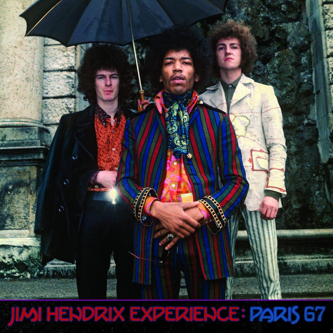 JimiHendrix_Paris67_cover_Feat