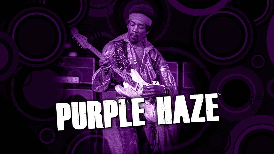 210924_hendrix_purplehaze