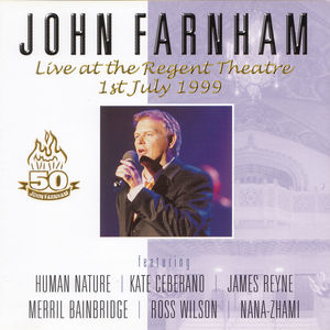 John-Farnham-Live-At-The-Regent-Theatre