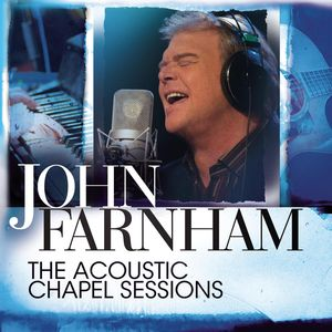 The-Acoustic-Chapel-Sessions