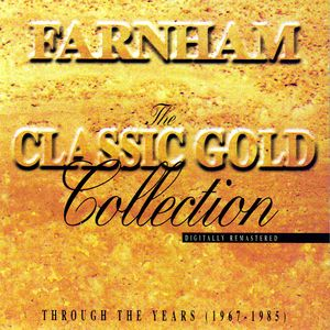 The-Classic-Gold-Collection:-1967—1985