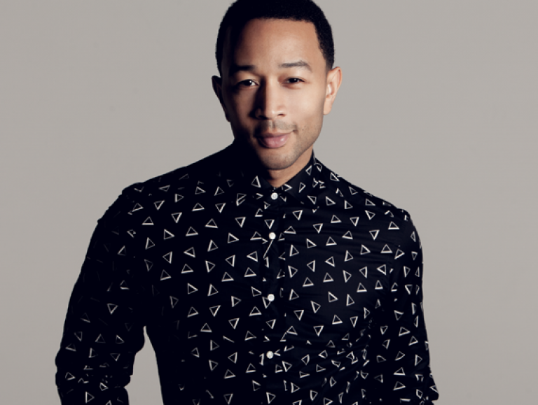 john legend events