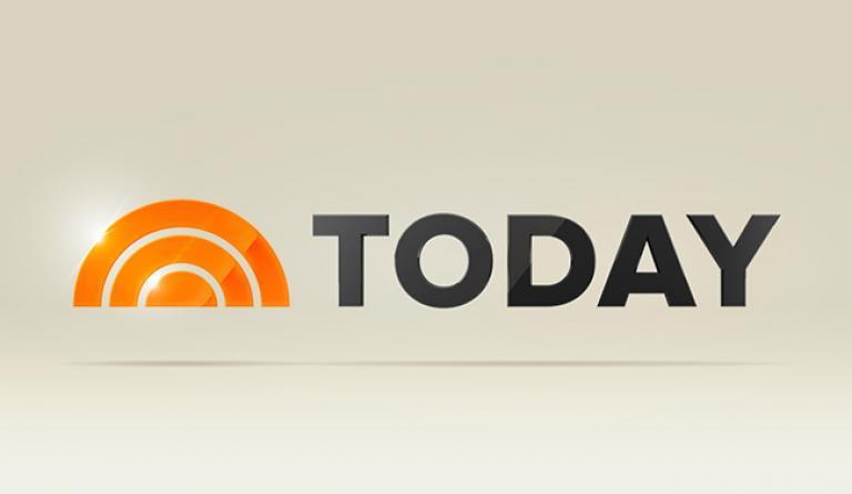 todayshow_650x377_logo.jpg