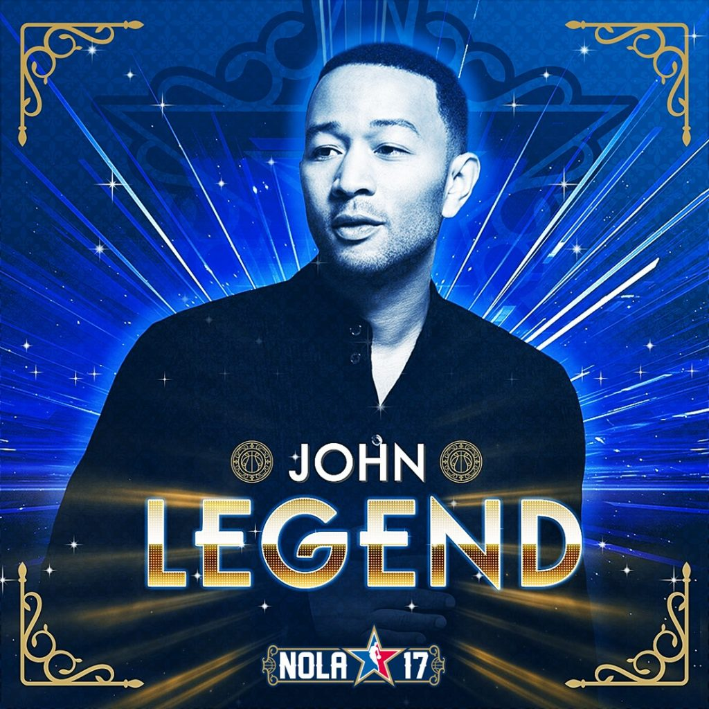johnlegendallstar