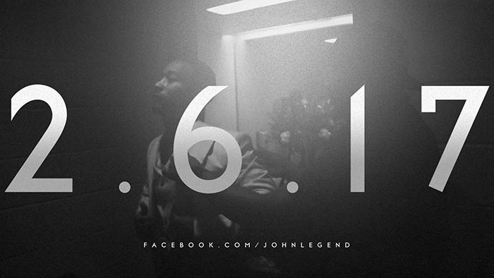 Facebook LIVE | 2.6.17