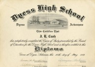 111014_houseofcash_diploma