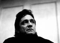 McKenzie_John_002_Johnny_Cash