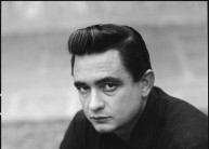 Columbia_Records_Photography_Archive_90510_Johnny_Cash