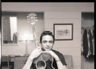 Columbia_Records_Photography_Archive_90497_Johnny_Cash_0