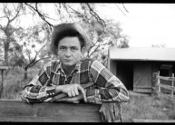 Columbia_Records_Photography_Archive_90499_Johnny_Cash