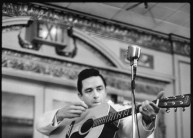 Columbia_Records_Photography_Archive_90500_Johnny_Cash