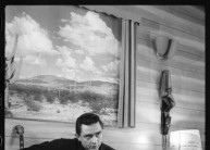 Columbia_Records_Photography_Archive_90504_Johnny_Cash