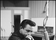 Columbia_Records_Photography_Archive_90508_Johnny_Cash