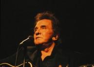 Estrada_Kevin_022_Johnny_Cash