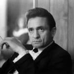 Wolman_Baron_025_Johnny_Cash_WEB