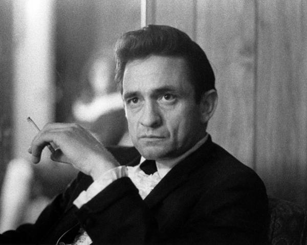 Johnny Cash Скачать Торрент - фото 2