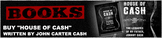 johnny_cash_book_0