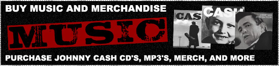 johnny_cash_music_v2