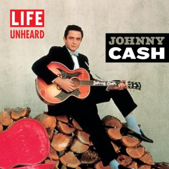 johnnycash_lifeunheard