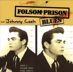 Folsom-Prison-Blues