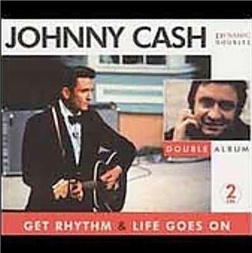 Get-Rhythm-Life-Goes
