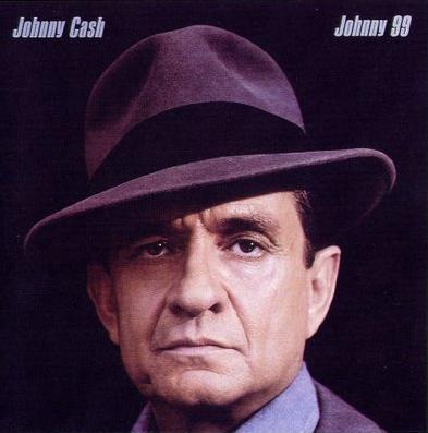 Johnny-99