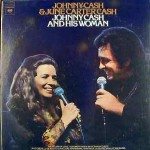 Johnny-Cash-and-His-Woman