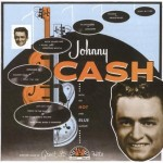Johnny-Cash-with-His-Hot-and-Blue-Guitar