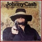 Last-Gunfighter-Ballad.jpg