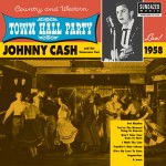 Live-at-Town-Hall-Party-1958
