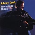 Rockabilly-Blues.jpg