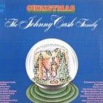 The-Johnny-Cash-Family-Christmas