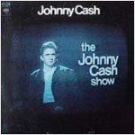 The-Johnny-Cash-Show-album