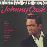 The-Original-Sun-Sound-of-Johnny-Cash.jpg