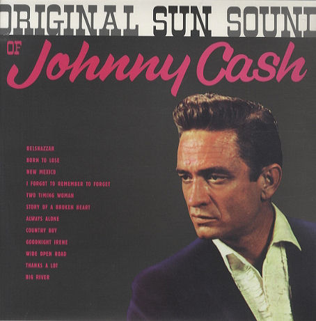 The-Original-Sun-Sound-of-Johnny-Cash