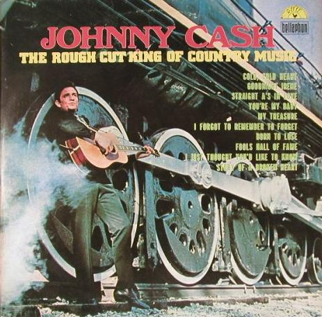 The-Rough-Cut-King-of-Country-Music