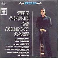 TheSoundOfJohnnyCash