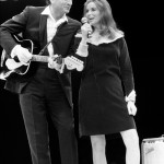Wolman_Baron_024_Johnny_Cash__June_Carter_Cash_WEB.jpg